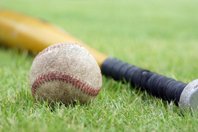 野球の素振りにはどんな種類がある?